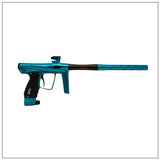 Shocker RSX Paintball Guns