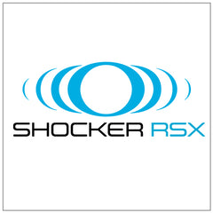 SP Shocker RSX Complete Parts List