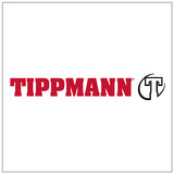 Tippmann Paintball Gun Upgrades