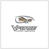 V-Force Paintball Masks/Products