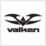 Valken Tank Accessories