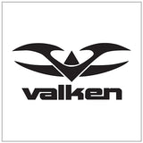 Valken Paintball Goggles