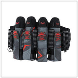 Valken Paintball Pod Packs