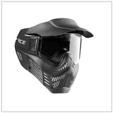 VForce Armor Paintball Goggles