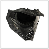 VForce Grill Paintball Goggles