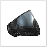 Virtue VIO Paintball Masks