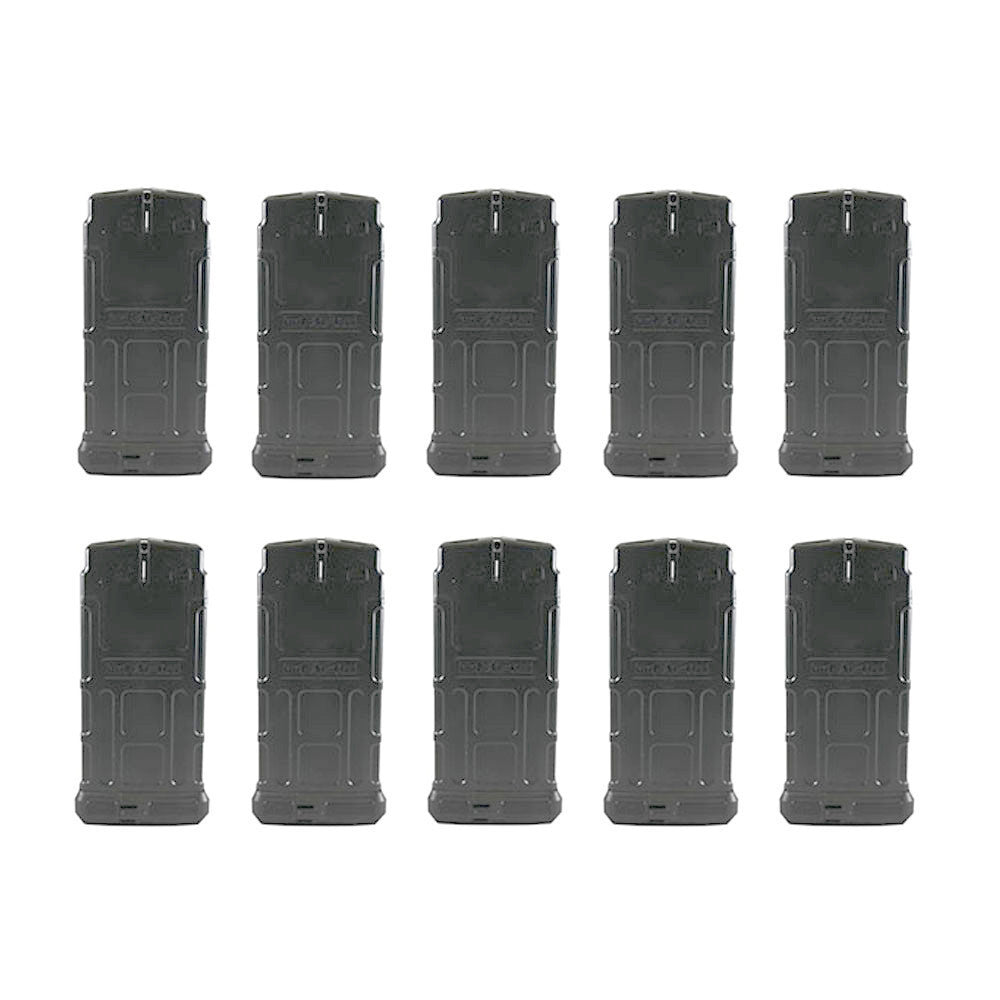 DMAG 14-Round Magazine 10pk - Punishers Paintball