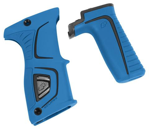 Planet Eclipse Gtek 170R & M170R Grip Kit - Blue
