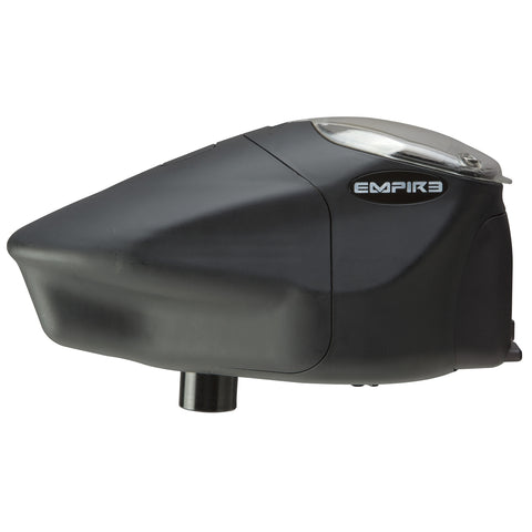 Empire Prophecy Z2 Loader - Black