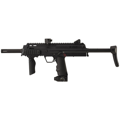 Empire BT Folding Foregrip