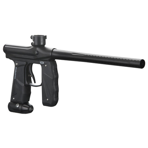 Empire Paintball Mini GS   Black