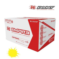 Empire Hot Box Paintballs