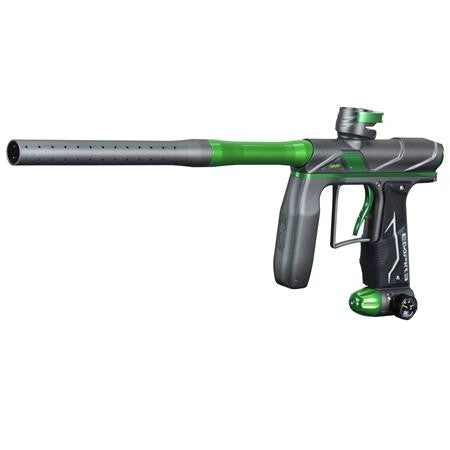 Empire Axe Pro Gray  Green