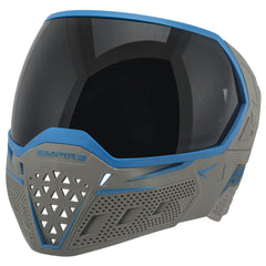 Empire EVS Goggle - Grey / Blue