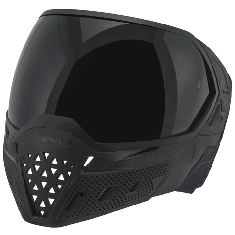 Empire EVS Goggle - Black