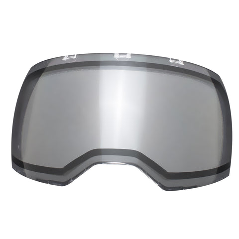 Empire EVS Replacement Lens - Clear