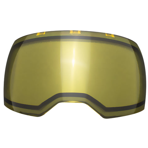 Empire EVS Replacement Lens - Yellow