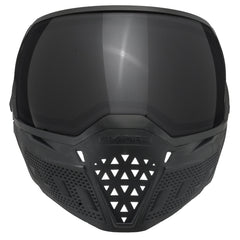 Empire EVS Replacement Lens - Ninja