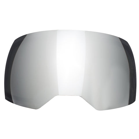 Empire EVS Replacement Lens - Silver Mirror
