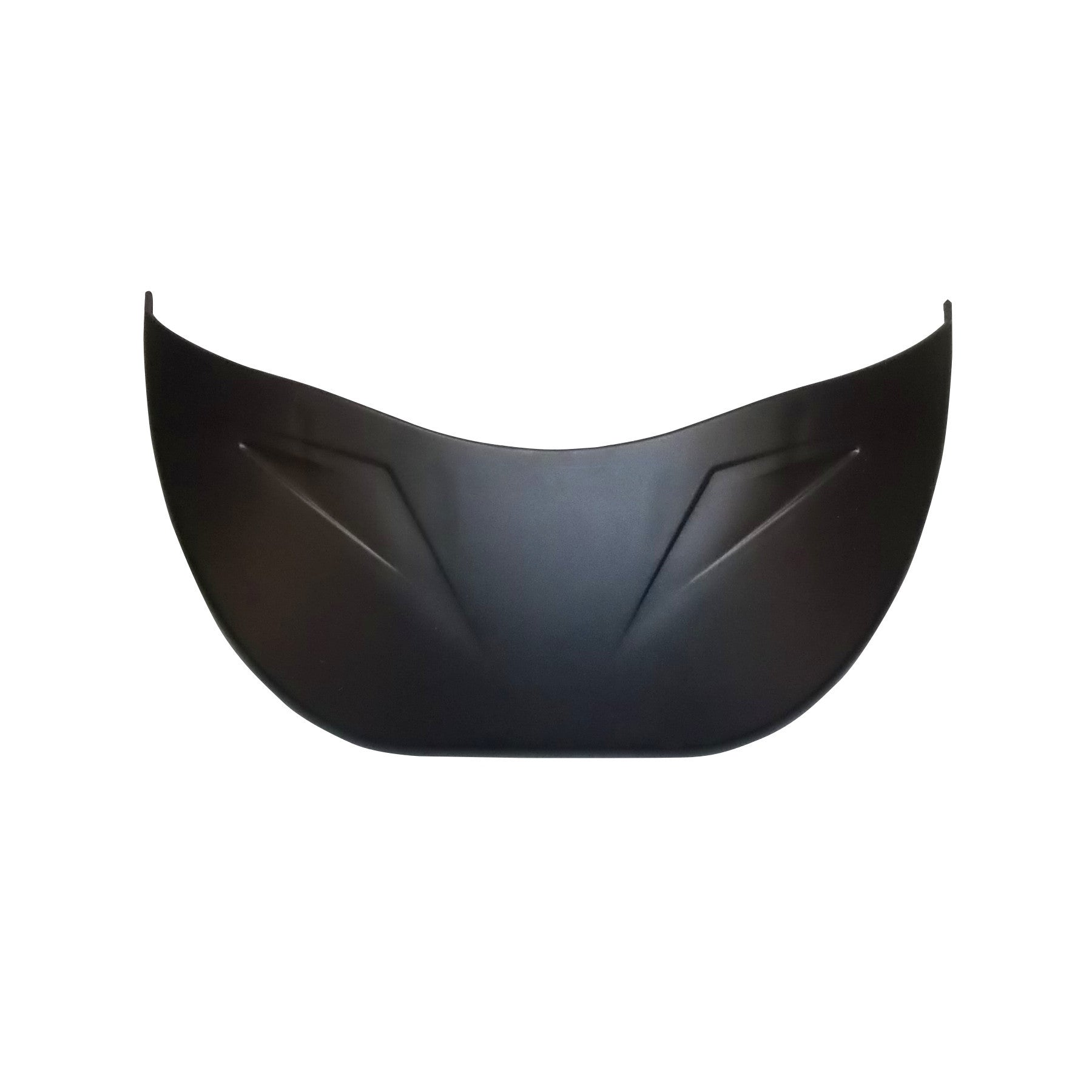 Empire EVS Replacement Visor