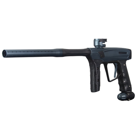 Empire Paintball Vanquish GT   Bruiser   punisherspb.myshopify.com