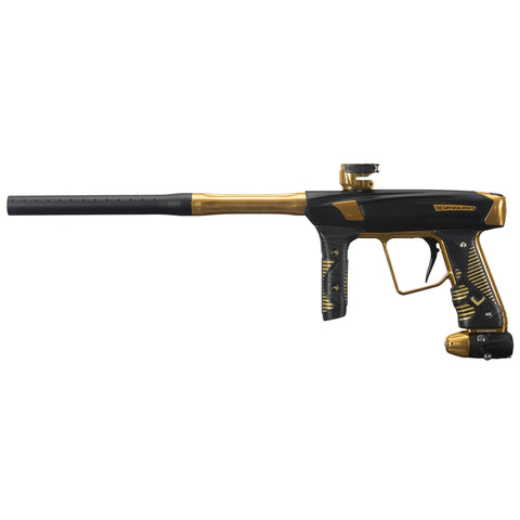 Empire Paintball Vanquish GT   Gold Strike   punisherspb.myshopify.com