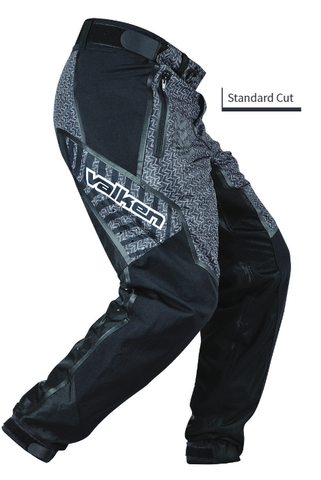Valken Phantom Agility Pants