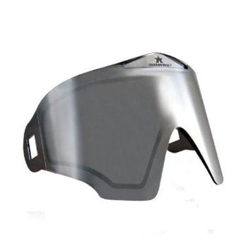 Goggle Lens - Annex Thermal - Mirror
