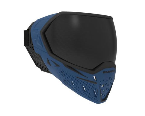 Empire EVS Goggle - Blue / Black