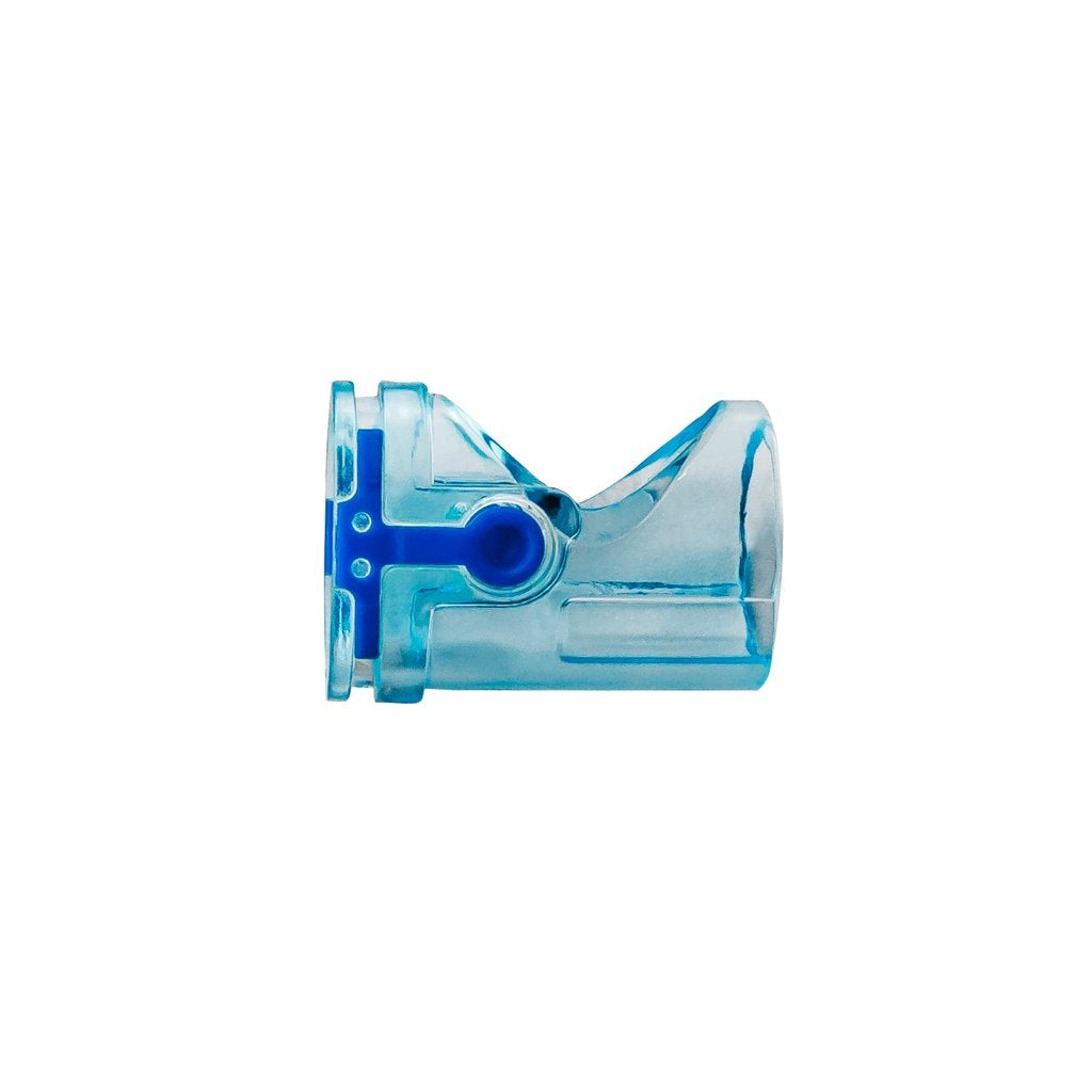 Dye Eye Pipe Detent System 4th Generation - Fits M2/M3/DSR/CZR/PROTO RIZE & MAXXED RIZE