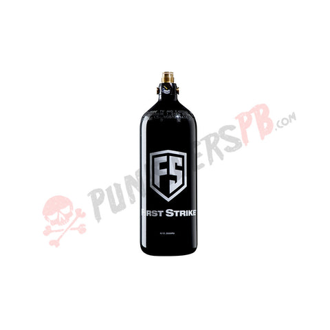 First Strike Aluminum 3k Air Tank 62 3000
