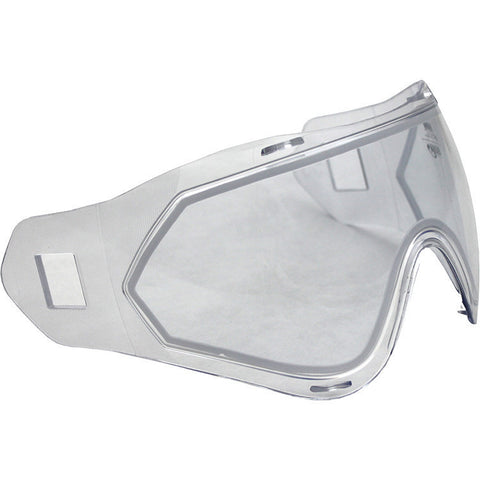 Goggle Lens - Sly Profit Thermal - Clear