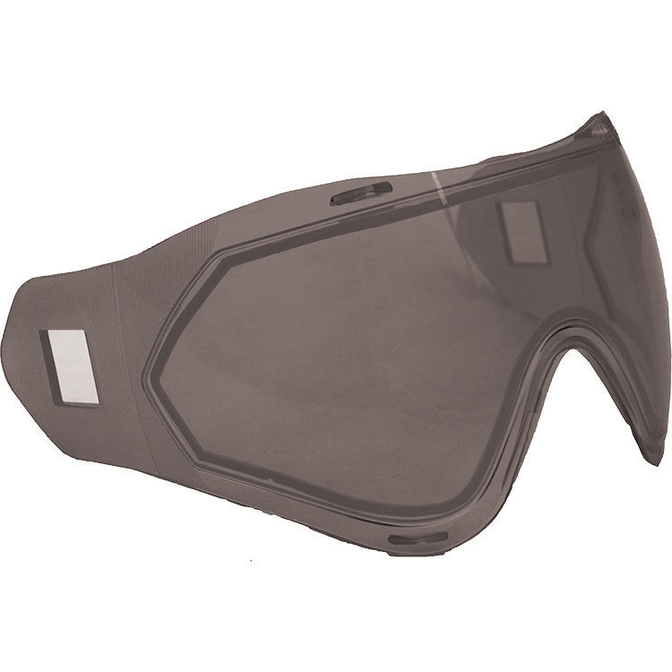 Goggle Lens - Sly Profit Thermal - Smoke
