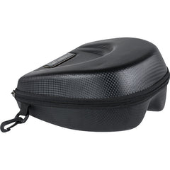 Goggle Case - Valken Universal Lens Case - Punishers Paintball