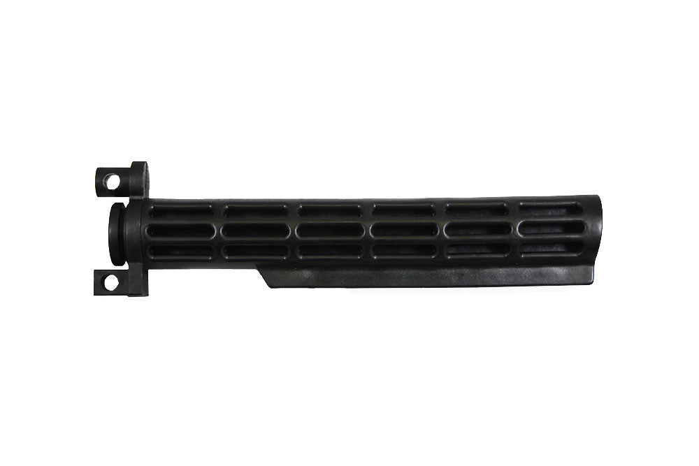 Carbine Butt Stock Insert (A5) - Punishers Paintball