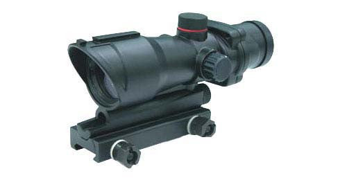 SOCOM 4x32 M4 Scope
