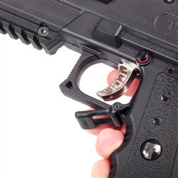 Exalt Ambidextrous Mag Release for Tippmann TCR / TIPX