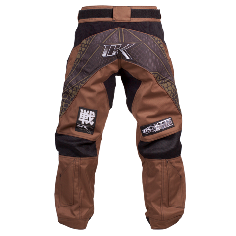 Contract Killer RAPTOR Paintball Pants