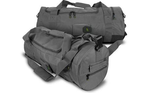 Planet Eclipse Holdall Gear Bag