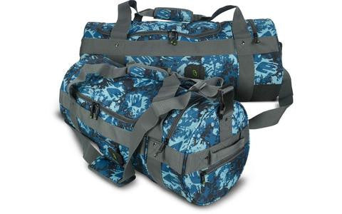 Planet Eclipse Holdall Gear Bag - Ice
