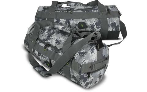 Planet Eclipse Holdall Gear Bag - HDE Urban