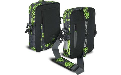 Planet Eclipse GX Marker Pack - Stretch Poison