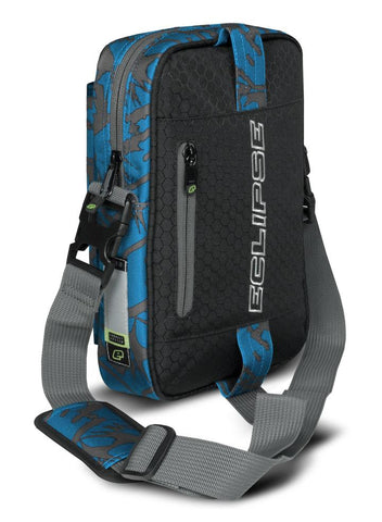 Planet Eclipse GX2 Marker Pack - Fighter Sub Zero