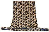 BNKR Bunkerkings Royal Paintball Head Wrap - Joy Leopard