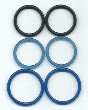 Boss 302 Bolt High Performance O Ring Kit   punisherspb.myshopify.com