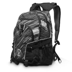 Virtue Paintball Wildcard Backpack - Gray