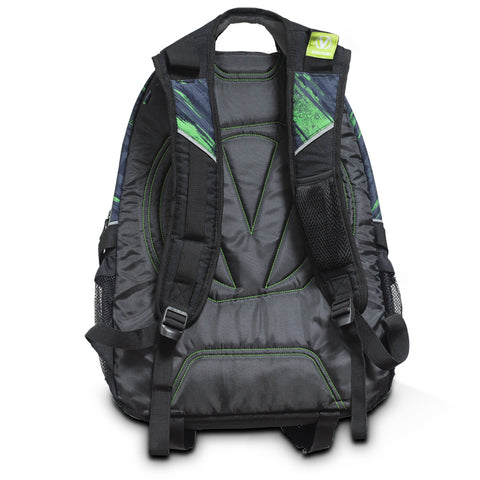 Virtue Paintball Wildcard Backpack - Lime