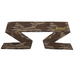 Exalt Bark H (Horizontal) Headband