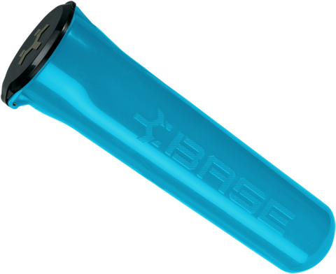Virtue Base 150 Pod - Cyan