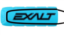 Exalt Paintball Bayonets - Blue